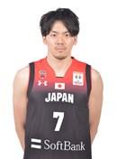 R. Shinoyama