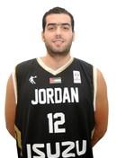 Profile image of Yousef ABUWAZANEH