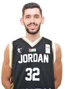 Profile image of Ashraf ALHENDI