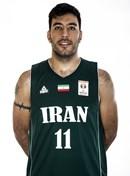 Profile image of Oshin SAHAKIAN