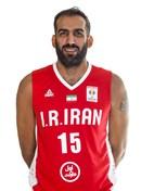 Profile image of Hamed EHADADI