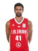 Profile image of Arsalan KAZEMI