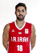 Profile image of Amir SEDIGHI
