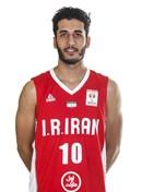 Profile image of Vahid DALIRZAHAN