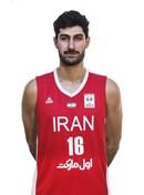 Profile image of Mohammad TORABI