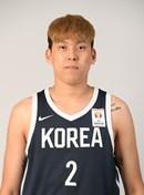 J. Choi