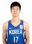 J. Jeon