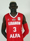 Headshot of Ater Majok