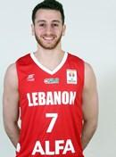 Profile image of Wael ARAKJI