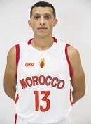 A. El Makssoud