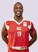 Profile image of Custodio MUCHATE