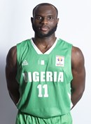 Headshot of Obi Emegano