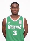 Profile image of Caleb Apochi AGADA