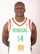 Profile image of Gorgui DIENG