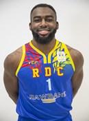Profile image of Jonathan Shilala KASIBABU