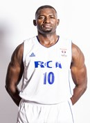 Headshot of Romain Sato