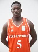 Profile image of Nangninlban Guy Stéphane TOURÉ