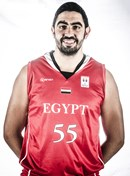 Profile image of Omar ORABY