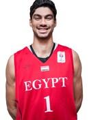 A. Mahmoud
