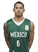 Profile image of Juan TOSCANO