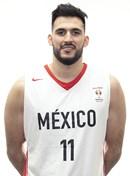 Profile image of Jonatan MACHADO