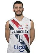 A. Lopez