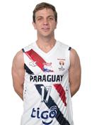 C. Vallejos