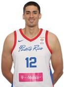J. Díaz