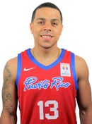 Profile image of Angel RODRIGUEZ