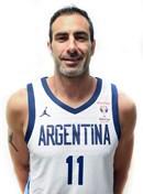 Profile image of Paolo QUINTEROS