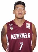 J. Zamora