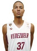 Profile image of Adrian ESPINOZA