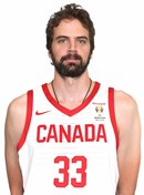 Profile image of Kyle LANDRY