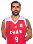 E. Carrasco