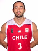 E. Marechal Diaz