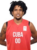 Profile image of Javier JUSTIZ