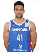 Profile image of Juan GARCIA