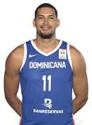 E. Camacho Vargas