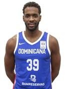 Profile image of Gerardo SUERO