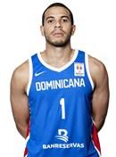 Profile image of Dagoberto PENA