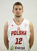Headshot of Adam Waczynski