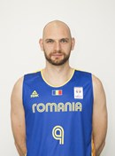 V. Moldoveanu