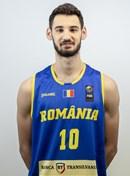 N. Nicolescu