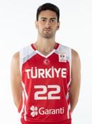 F. Korkmaz