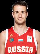 Profile image of Stanislav ILNITSKIY