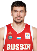 Profile image of Evgenii BABURIN