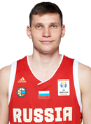 Profile image of Ivan UKHOV