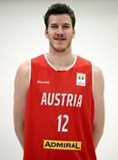 Profile image of Jakob POELTL
