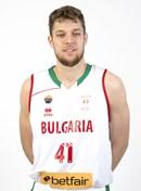 A. Vezenkov
