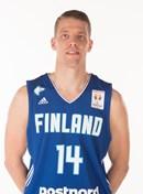 Headshot of Roope Ahonen